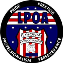 Livonia Police Officers Association