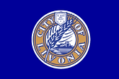 livonia flag.png
