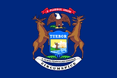 255px-Flag_of_Michigan.svg.png
