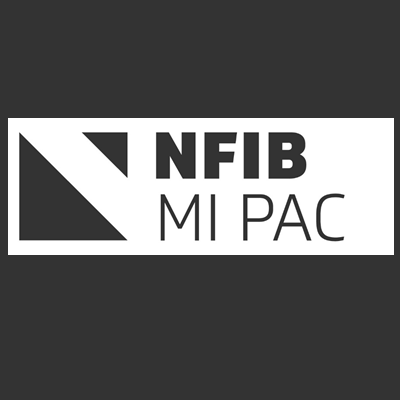 National Federation of Independent Business PAC