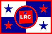LRC Flag.png