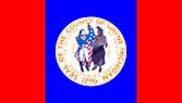 Flag_of_Wayne_County,_Michigan.png