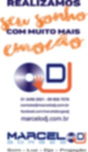 Logos e Slogan.jpg