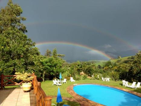 arcoiris.jpeg