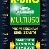 K-uno (2).jpg