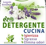 DETERGENTE CUCINA.png