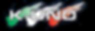 logo k-uno.png