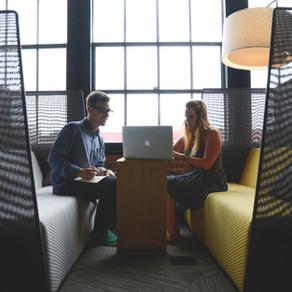 WANTED - IT-Experten          Unternehmen und Bewerber was tun?