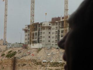 ISRAEL'S HIGH COURT LANDMARK DECISION SHOCKS ...