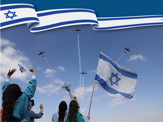 WHICH COUNTRIES WERE THE FIRST TO RECOGNISE ISRAEL?
