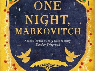 ONE NIGHT MARKOVITCH