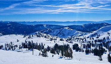 Lake tahoe ski trip, ski trip, ski trip plans, ski trip travel agent, ski trip custom itinerary, mountains, trip to the mountains, personal travel planner