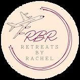 retreats by rachel travel itinerary customized travel itineraries