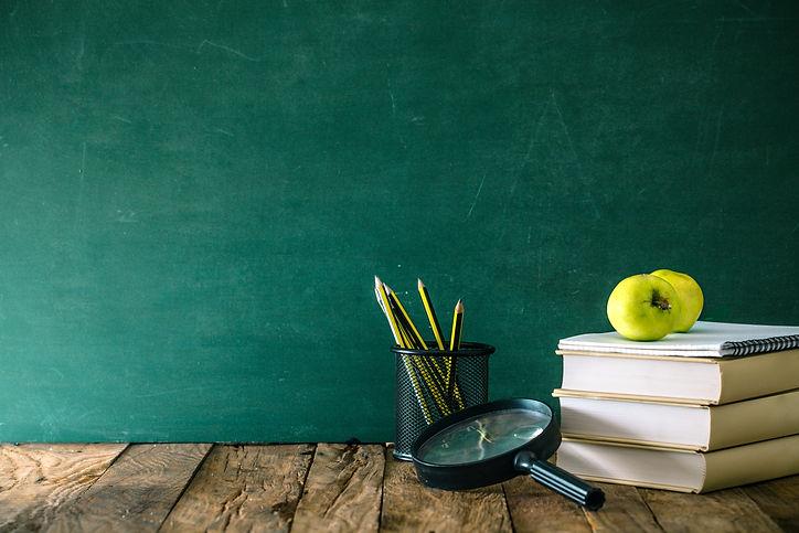 back-to-school-PYSY2N2.jpg