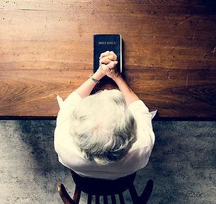 senior-woman-prayer-faith-in-christianit