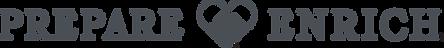 PrepareEnrich_logo_gray.png