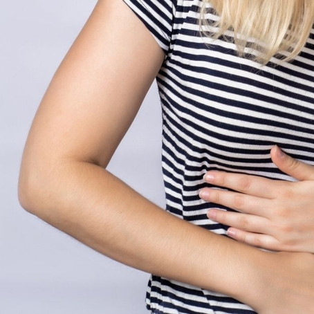 Top 10 Tips To Improve Your Digestion