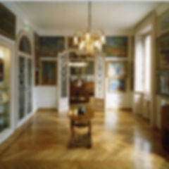 casa_boschi_-_sala_dedicata_a_morandi_e_