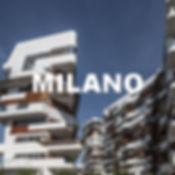 MILANO GRUPPI.jpg