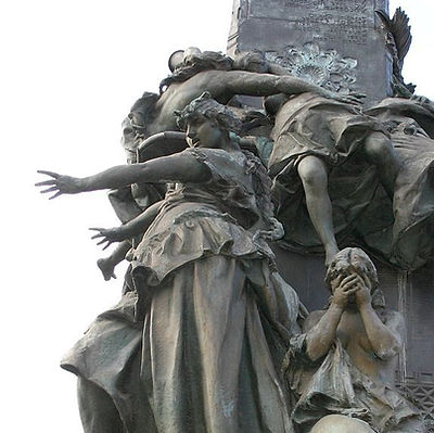 Giuseppe_Grandi_Monumento_alle_5_giornat