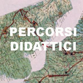 PERCORSI DIDATTICI ELEMENTARI.jpg