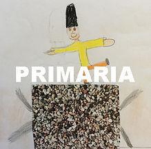 PRIMARIA.jpg