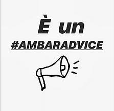 ambaraadvice.png