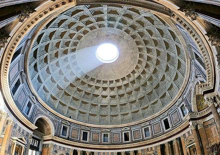 pantheon-roma-solstizio-estate-inverno-a