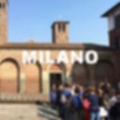 MILANO_MEDIE.jpg