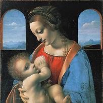 Madonna-Litta-Leonardo.jpg