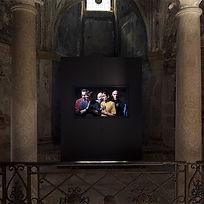 Bill-Viola-Cripta-San-Sepolcro-4.jpg