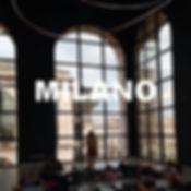 MILANO ELEMENTARI.jpg