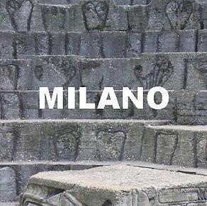 MILANO INFANZIA.jpg