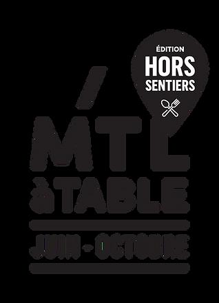 Logo-_-MTLàTABLE-2021--Hors-sentier--FR.png