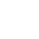 shopping-cart-empty-side-viewWHITE.png