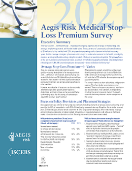 2021 Aegis Risk Medical Stop Loss Premium Survey_Page_1 mini.png