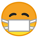 emoji mundschutz.png