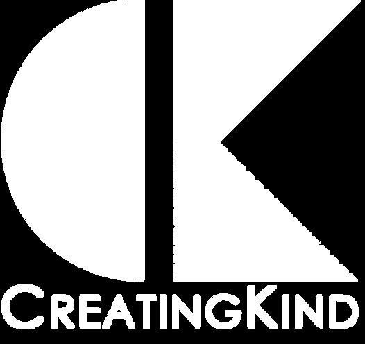 Logo_etukirjaimet_oikea_white.png