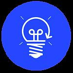 Sininen_idea.png