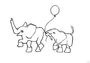 Support_elephants.jpg