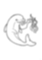 Caretaker_dolphyn.png