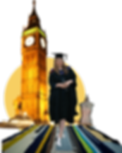 tarina_london_yellow.png