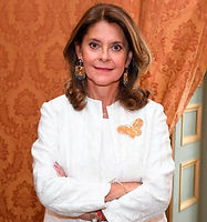 martha-lucia-vicepresidenta.jpg