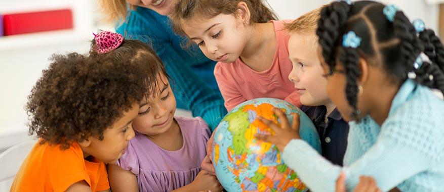 Preschool-social-studies-resized.jpg