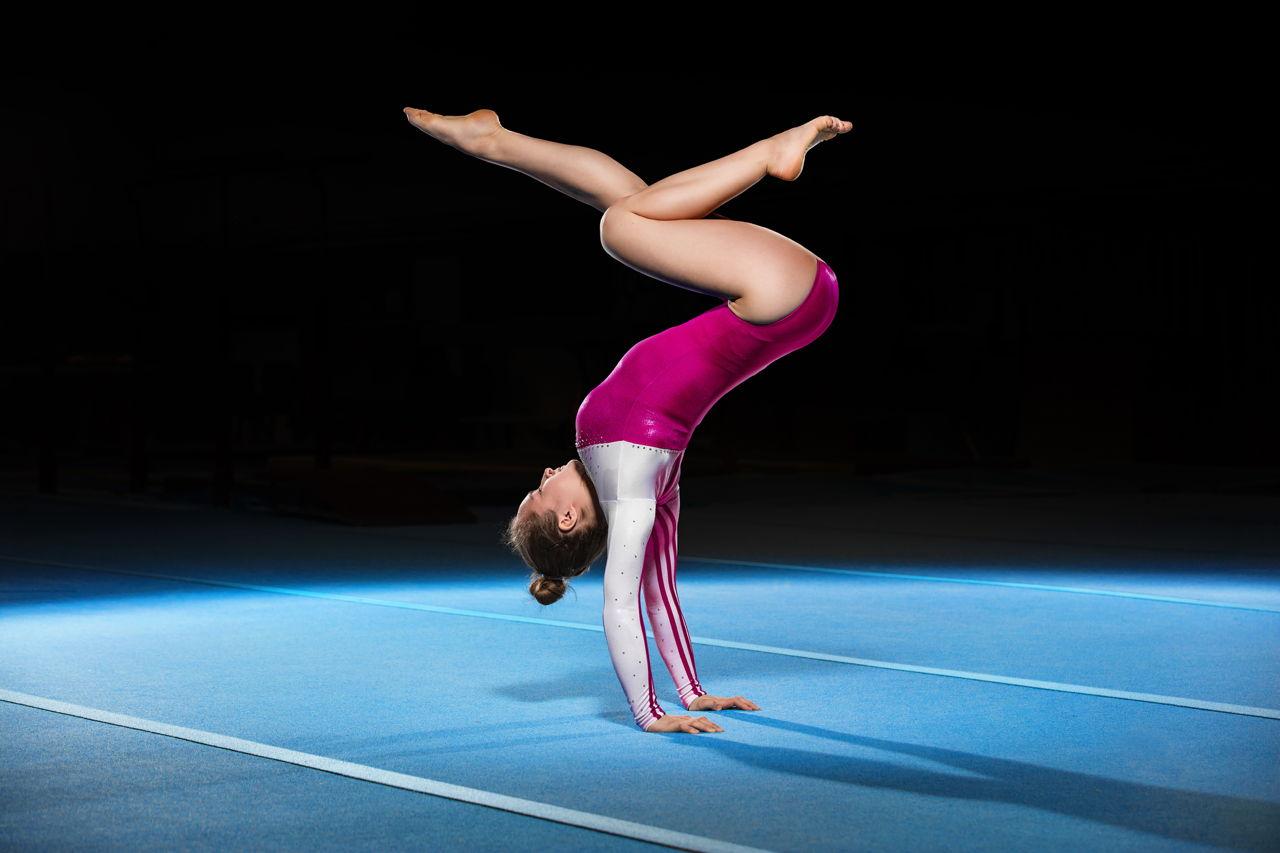 Womens gymnastics.jpg