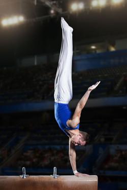 men's gymnastics.jpg
