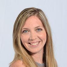 Alexandra Scarsella.JPG