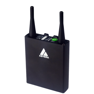 Astera Remote