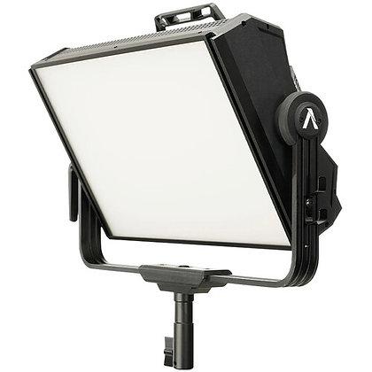 Aputure Nova P300c RGBWW LED-paneel