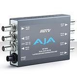AJA-HD10DA_1.jpg
